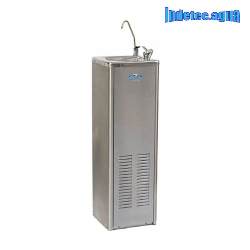 River sound indetec agua for Oficina vodafone empresas
